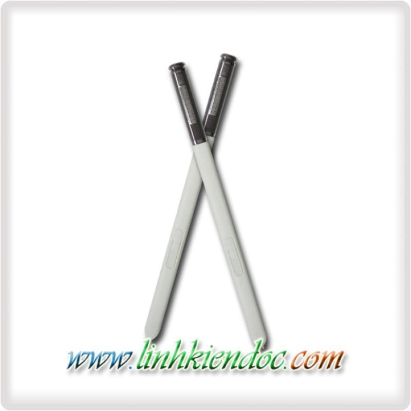 Sạc không dây Anker PowerTouch 5W USB-C chuẩn Qi dùng cho iphone 8, iphone X
