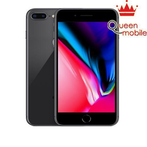 IPhone 5S và iPhone 5C lộ hình ảnh chi tiết tại Trung Quốc