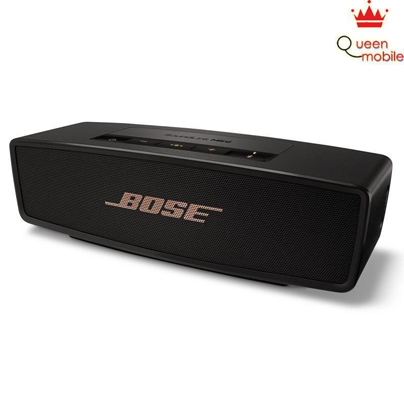 Tai nghe nhét tai BeatsX Wireless In-Ear MLYE2PA/A Black