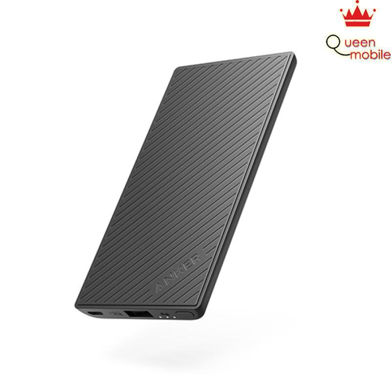 Sạc không dây cho Iphone 8, Iphone X chuẩn Qi kiêm pin dự phòng 10.000 mAh