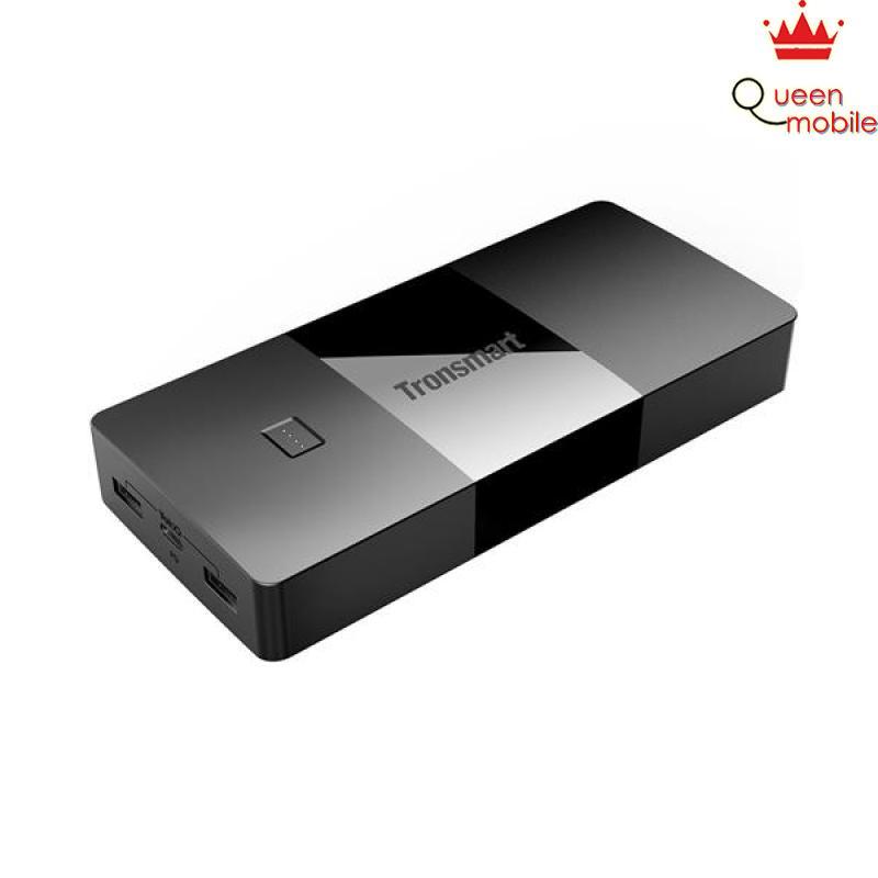 Đánh giá hiệu năng Asus ZenFone Max Pro M1: ấn tượng!