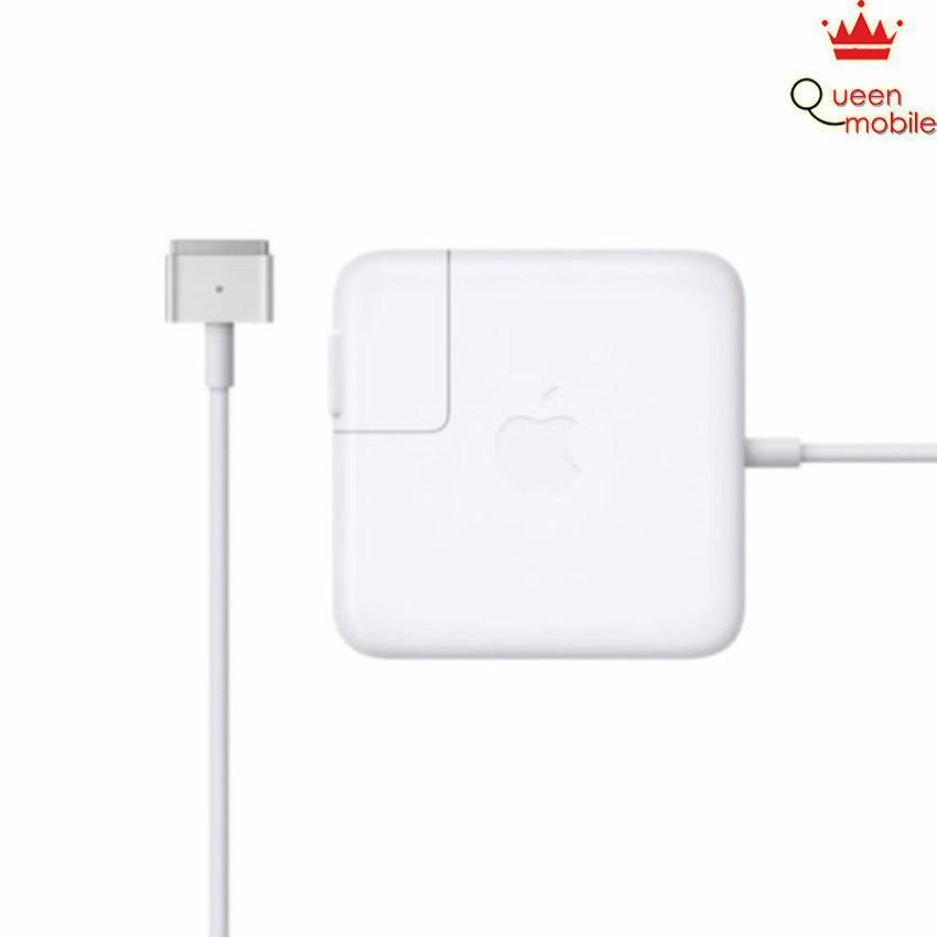 Sạc Apple 45W MagSafe 2 Power Adapter MD592