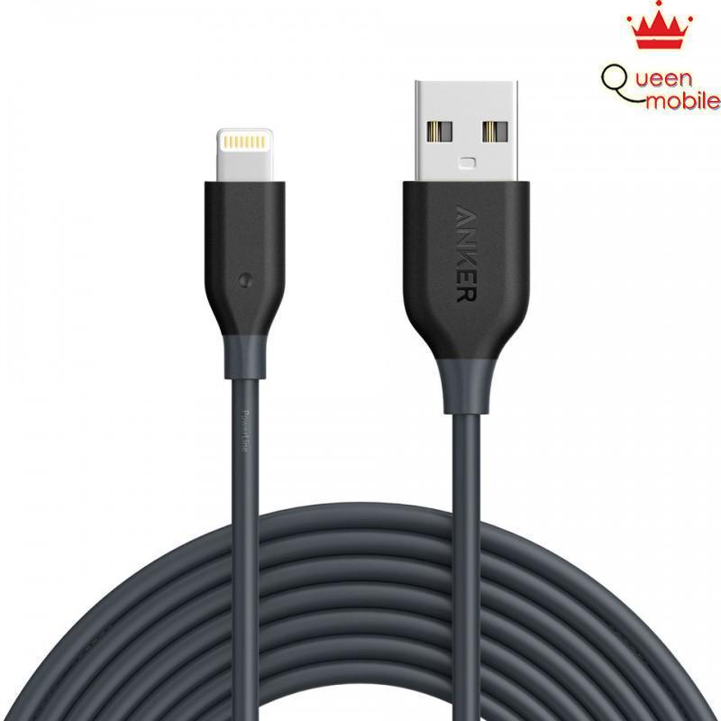 Cổng chuyển đa năng HyperDrive 7.5W Wireless Charger Usb-C Hub có hỗ trợ sạc không dây lên tới 15W
