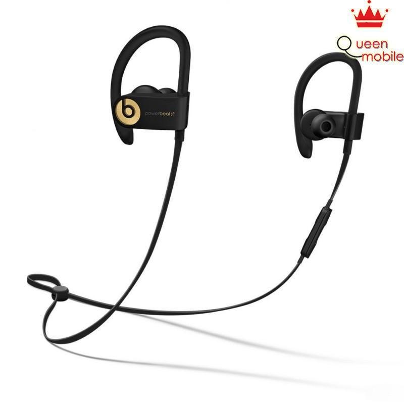 Hướng dẫn sử dụng tai nghe Airpods của Apple - Airpods Review