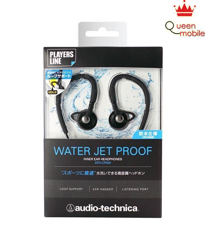 Tai nghe Beats solo3 wireless on-ear MNEQ2PA/A