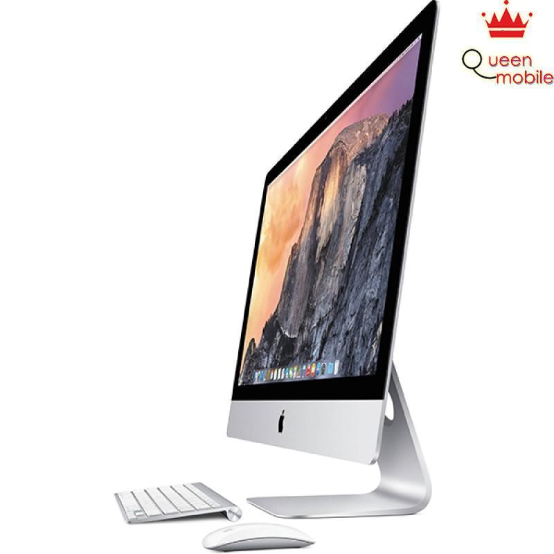 Máy tính bảng iPad 4 (ipad gen 4) Wifi Cellular 16Gb