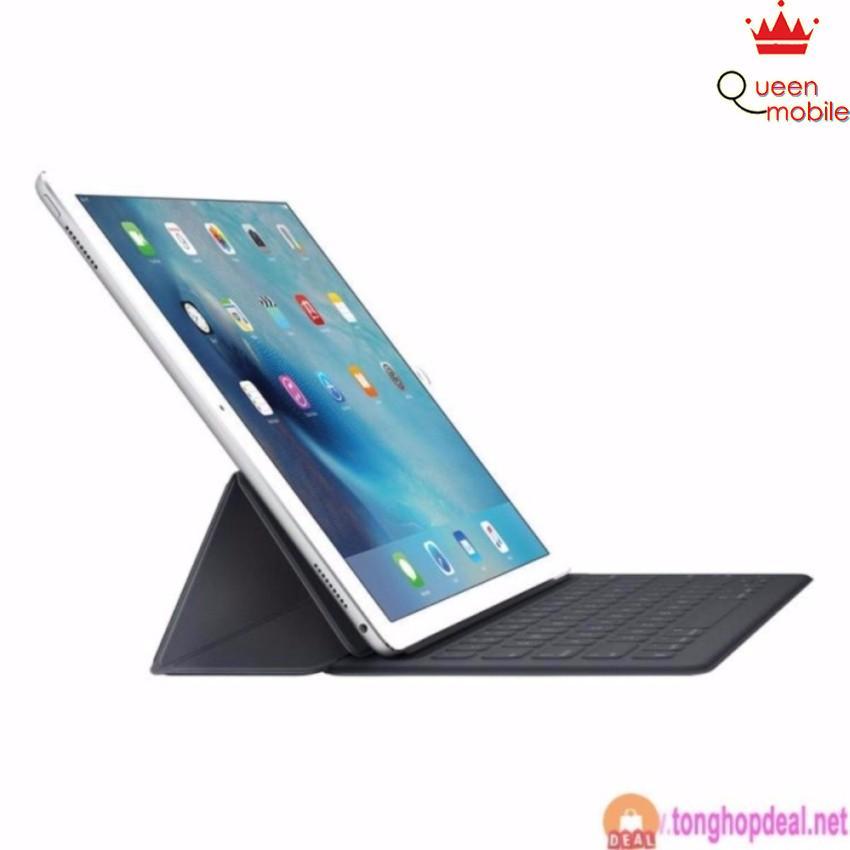Máy tính bảng Apple iPad Pro 10.5 wifi 4G/LTE - Hàng nhập khẩu-512gb (màu vàng)