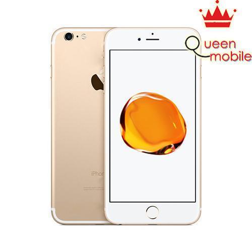 Rò rỉ mô hình iPhone 12 series, có nhiều thay đổi về thiết kế, chất lượng đỉnh