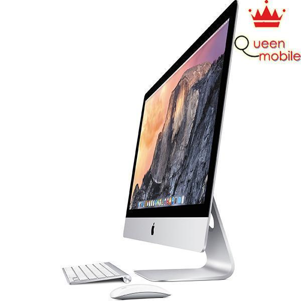 Máy tính bảng Apple iPad Pro 9.7 4G/LTE - 32GB- Hàng nhập khẩu (đã qua sử dụng)