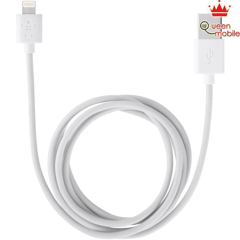 Sạc Apple 5W USB Power Adapter MD813ZM/A