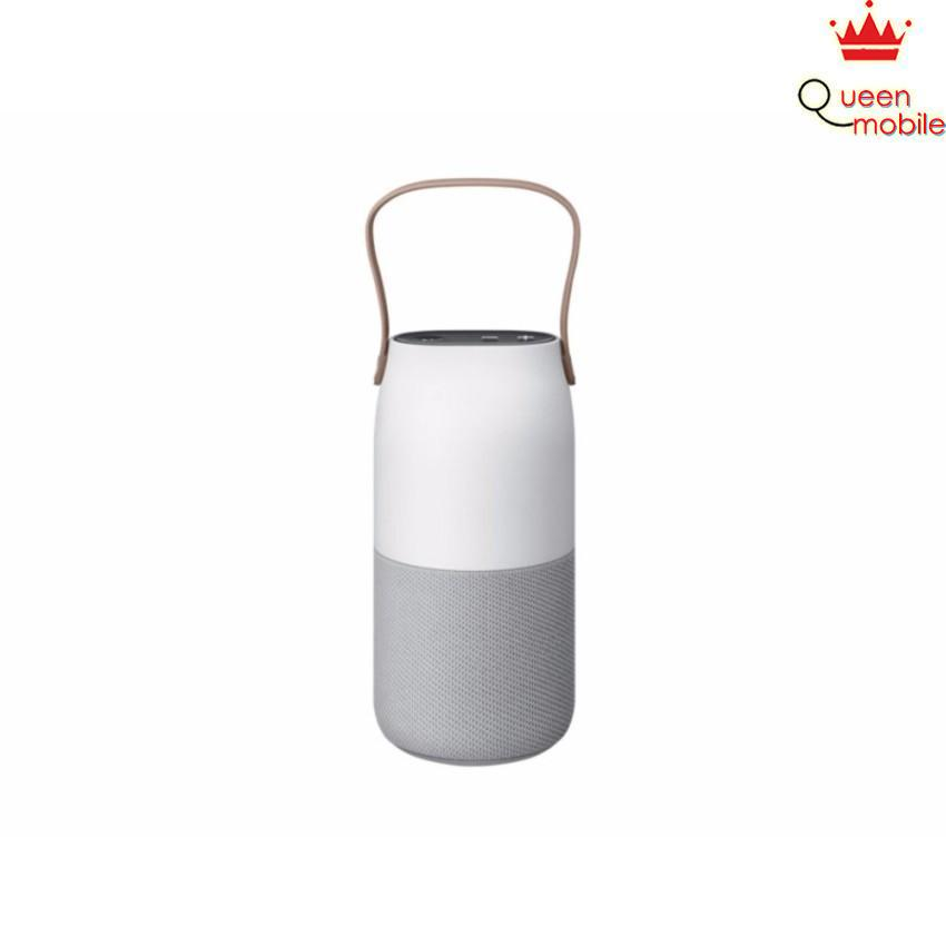 Loa Samsung Wireless Speaker Bottle (Loa Bluetooth đổi màu Samsung)