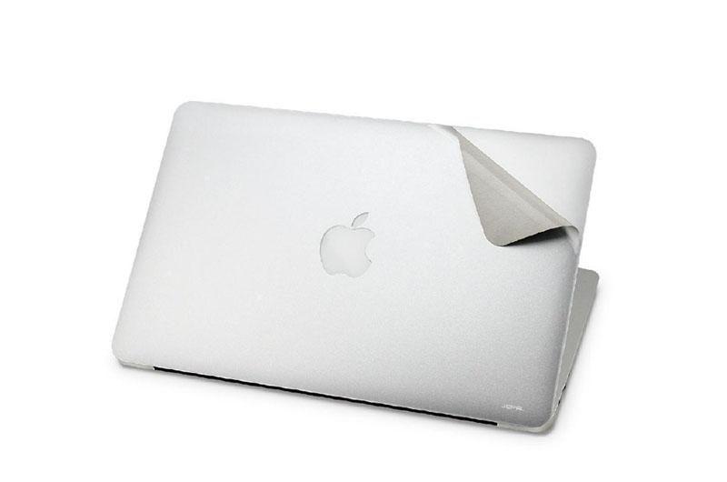 Sạc Apple 61W USB-C Power Adapter MNF72