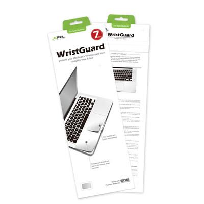 """Cổng Chuyển HyperDrive Hub USB Type-C Dành Cho Macbook Pro 13"""", Macbook Pro 2016 / 2017 - Hàng Chính Hãng"""