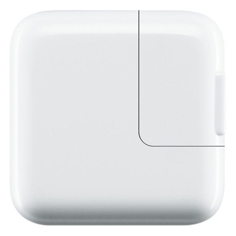 Apple bị phạt vì không chịu giao tài liệu để kiện Qualcomm