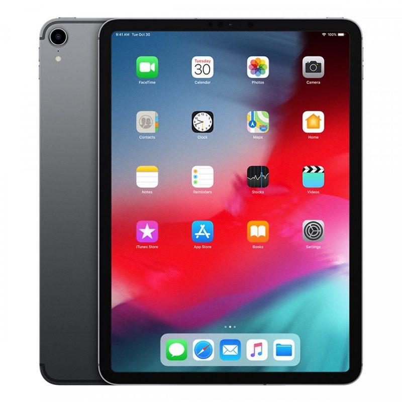 Apple gửi lời xin lỗi về việc làm chậm iPhone, cung cấp dịch vụ thay pin với giá 29$