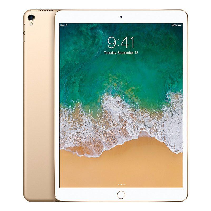 Apple âm thầm giới thiệu MacBook Pro 13 inch mới, bàn phím cánh bướm gây tranh cãi chính thức bị khai tử