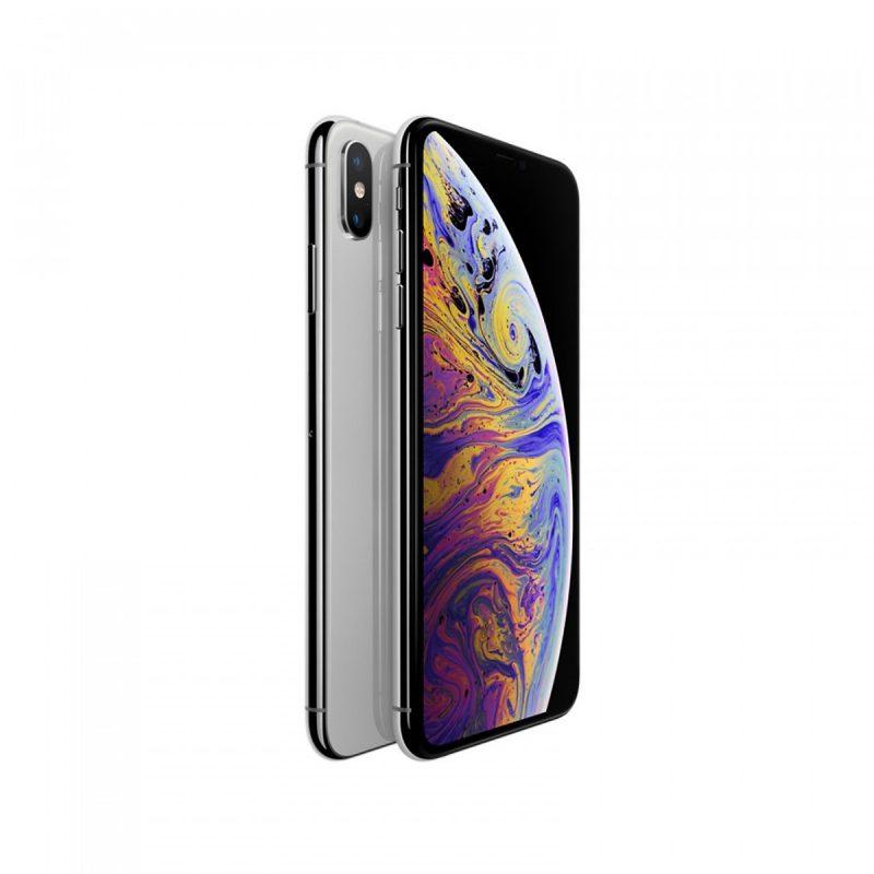 Apple sẽ sản xuất chip mới cho thế hệ iPhone mới