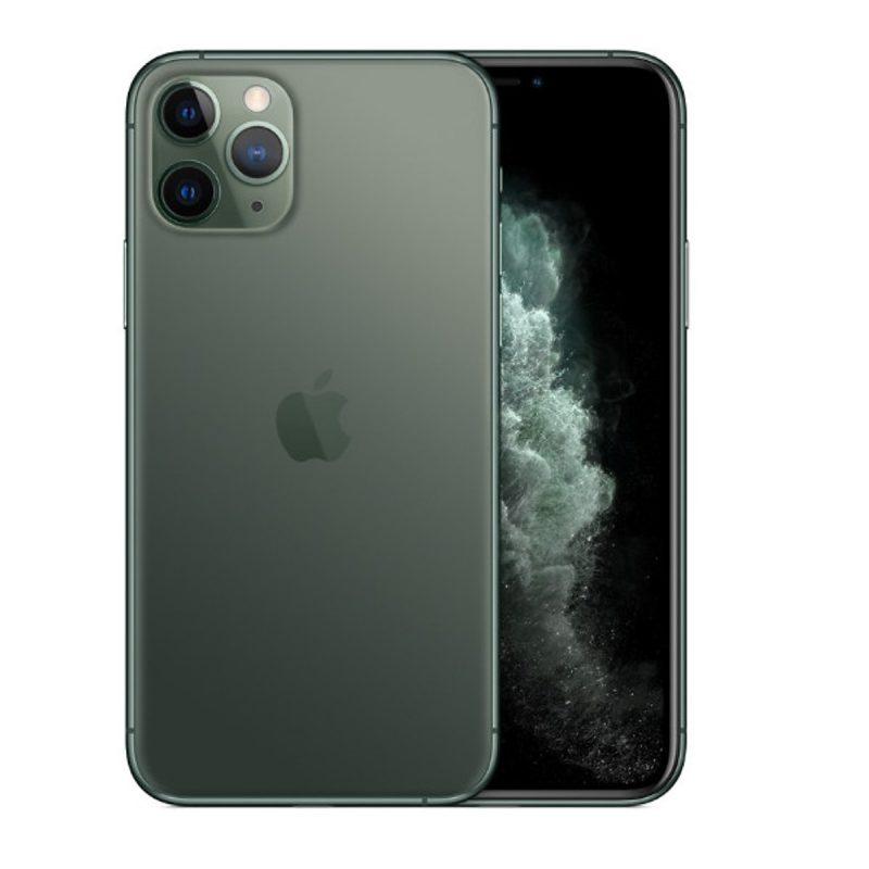 Thêm ảnh thực tế Pixel 3 XL: màn hình 6,7 inch, pin 3.430mAh
