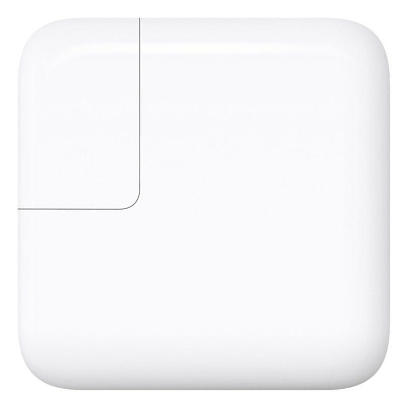 Sac MacBook Pro Retina Display MagSafe 2 60W