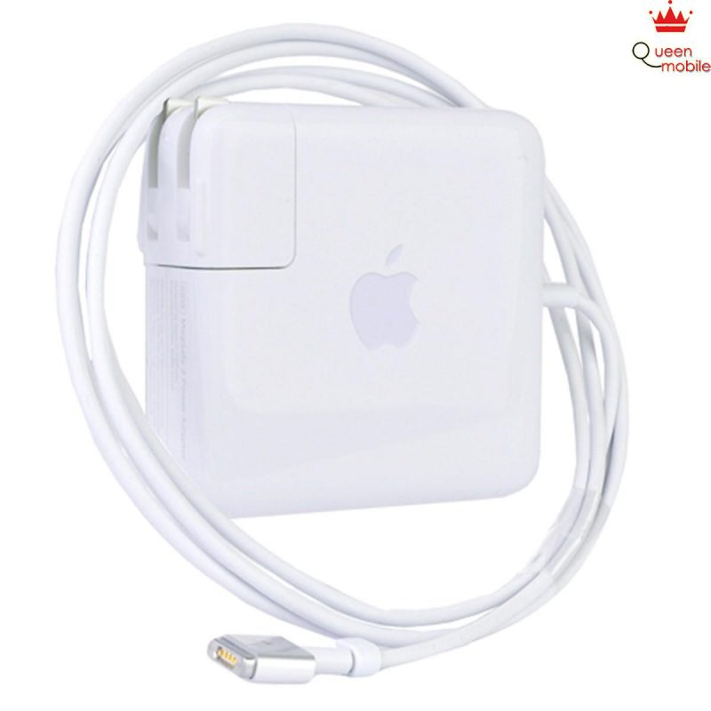 Remote siri Apple TV gen 4 (điều khiển Apple TV gen 4)