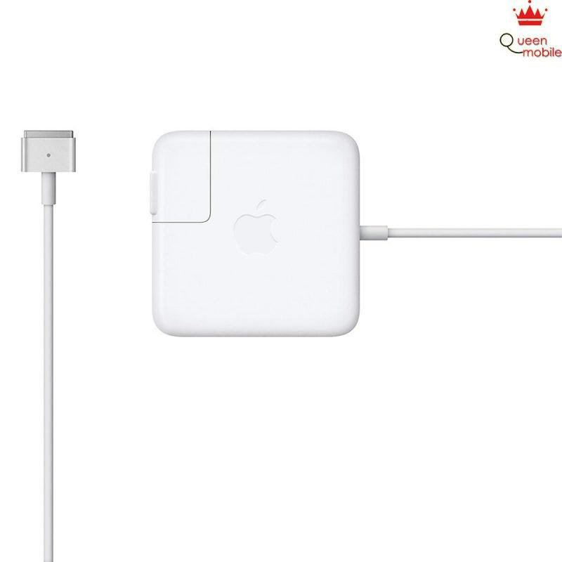 Ổ cắm điện thông minh MP2 điều khiển từ xa qua Wifi, 3G bằng điện thoại, máy tính bảng