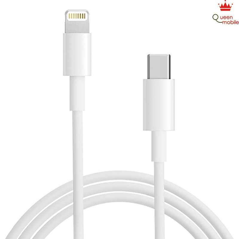 Smart box Apple TV Gen 4 32GB