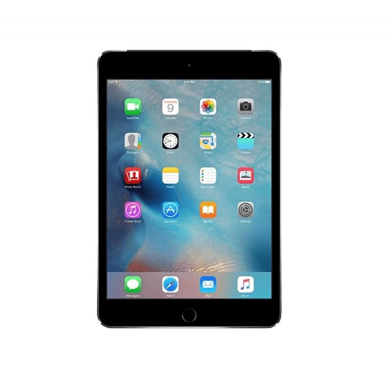 5 tính năng mới và những thay đổi đáng để mong đợi cho iPad Pro 2018