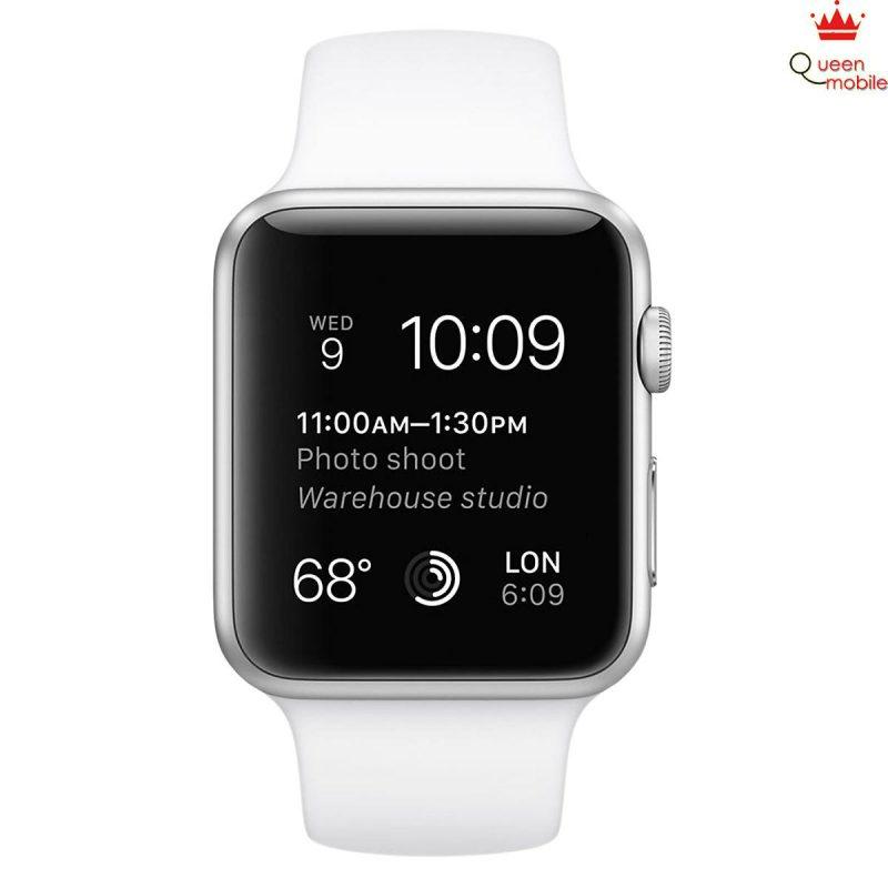 Apple thông báo sự kiện ra mắt ngày 15/9