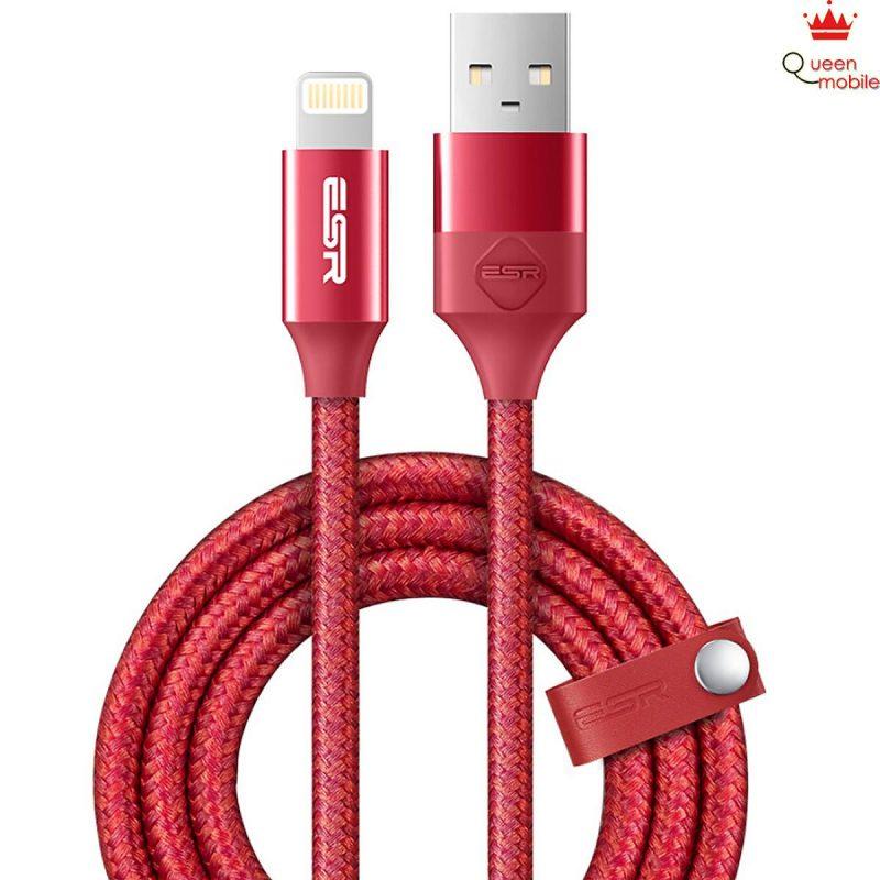Sạc Apple 87W USB-C Power Adapter MNF82
