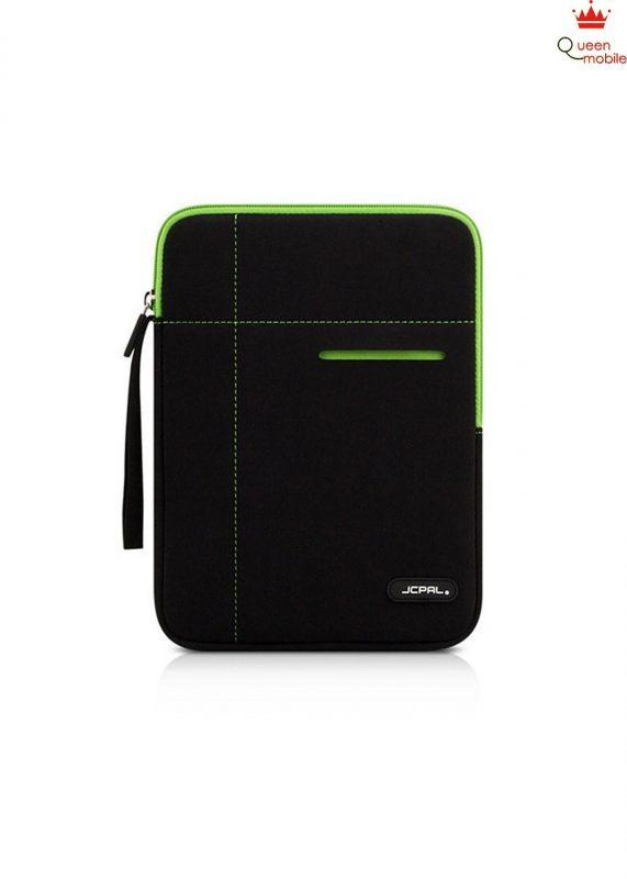Top 5 Laptop dành cho doanh nhân