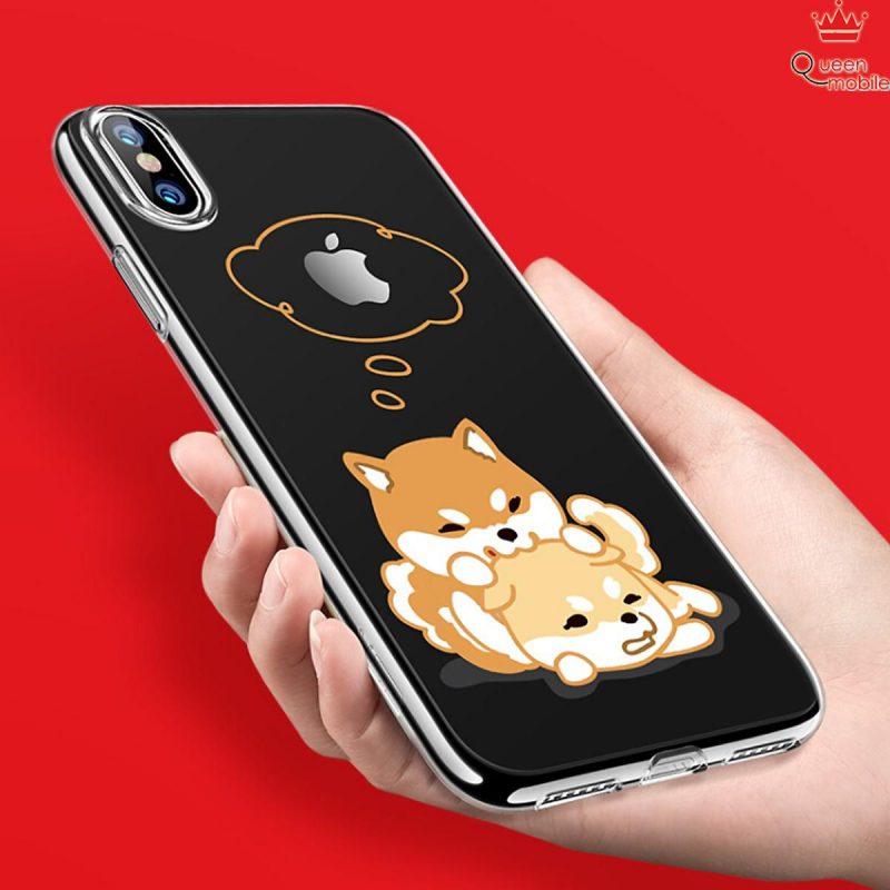Apple xoá 25.000 ứng dụng cá cược trên Apple Store Trung Quốc