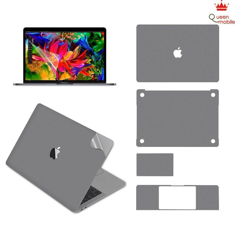 Surface Laptop 2 vs Surface Laptop: sự khác biệt là gì?