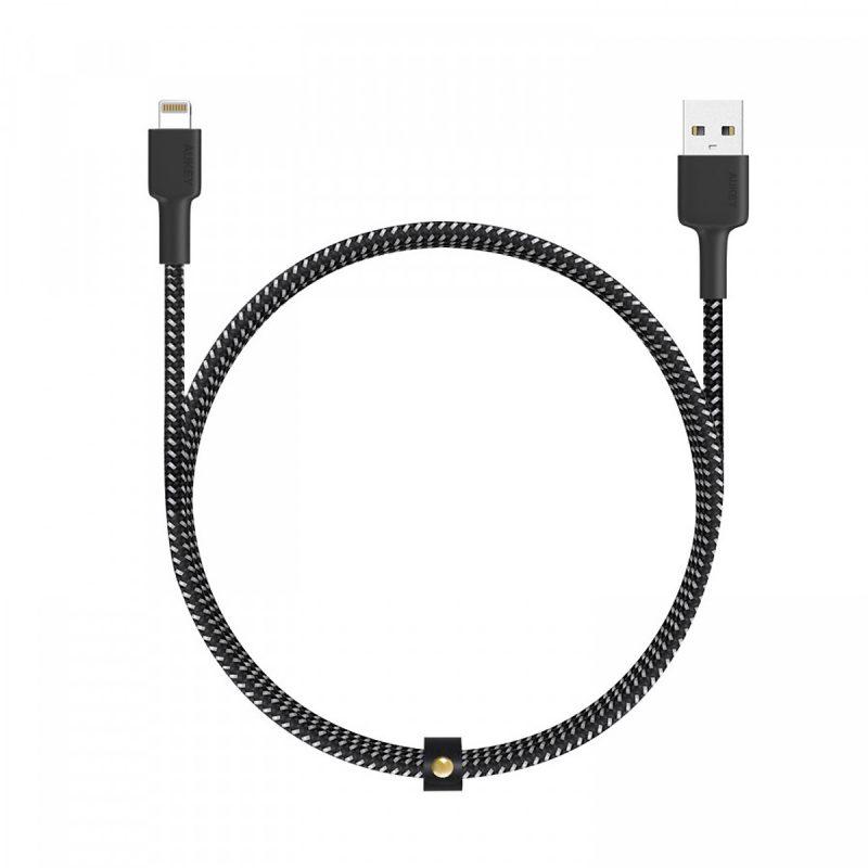 Hộp công tắc thông minh Wifi Broadlink SC1PRO điều khiển từ xa bằng điện thoại qua wifi/3G
