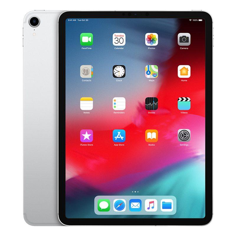 Máy tính bảng Apple iPad Pro 10.5 wifi 4G/LTE - Hàng nhập khẩu