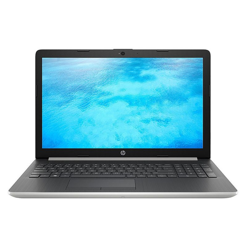 Máy tính Microsoft Surface Pro 7 2019 VNX-00016 i7 16GB 256GB- Matte Black