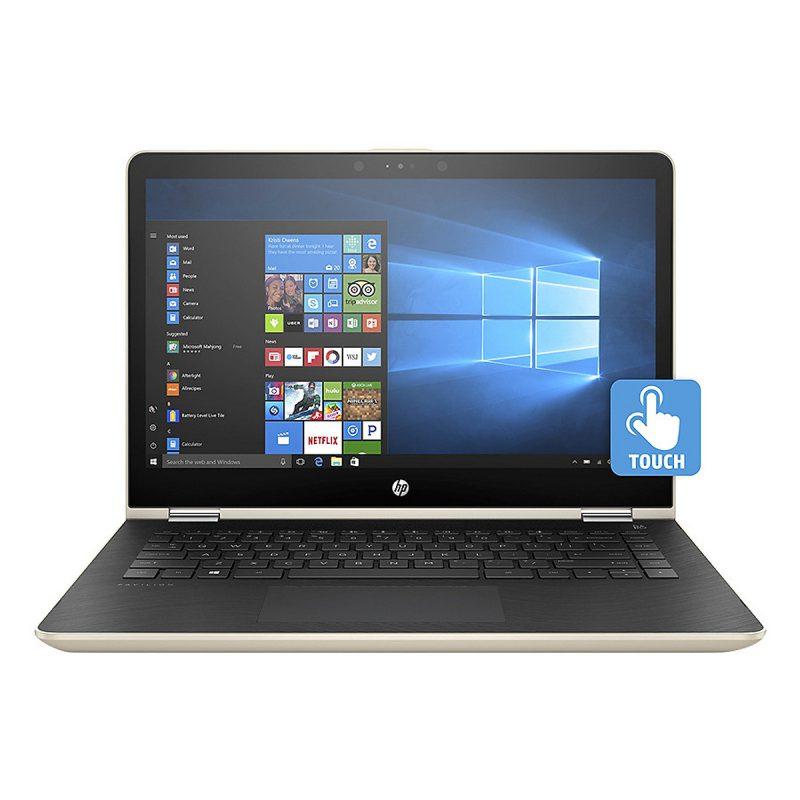 Máy tính Microsoft Surface Studio V2 2018- LAJ-00001