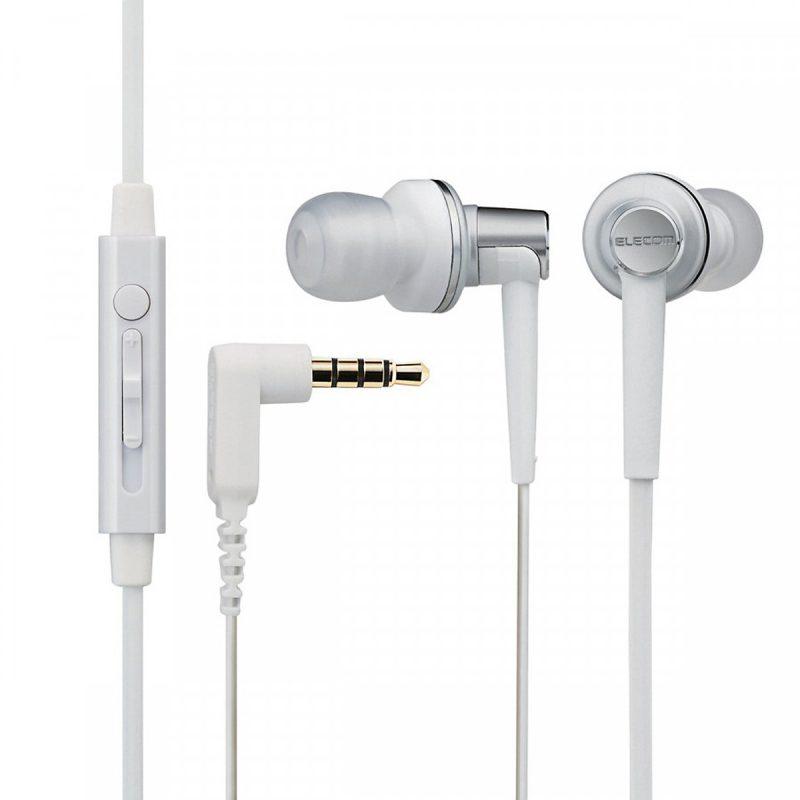 Apple dự kiến \'xuất xưởng\' ít nhất 75 triệu iPhone 5G vào cuối năm nay