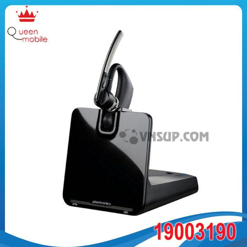 Tai nghe nhét tai BeatsX Wireless In-Ear- MNLV2PA/A Gray