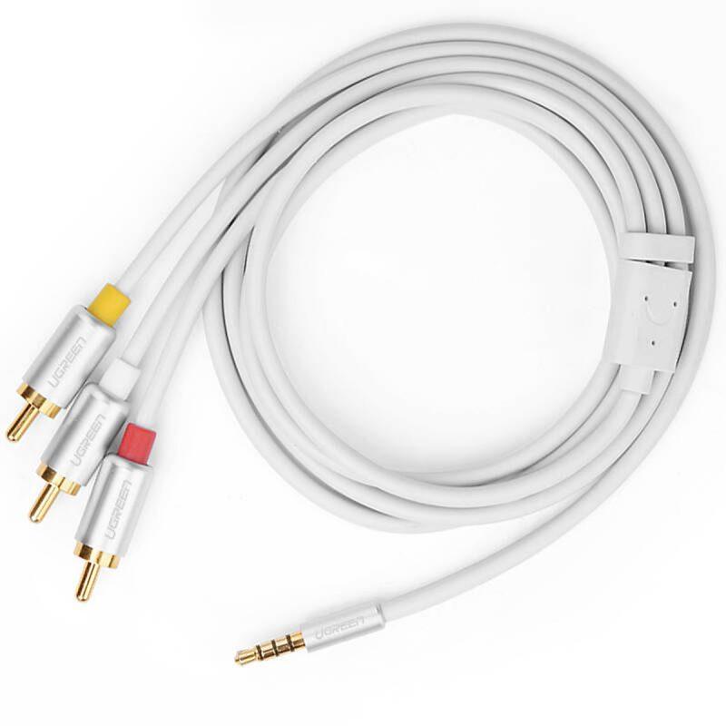 Loa di động bluetooth ANKER SoundCore Boost 20W BassUp (Đen)