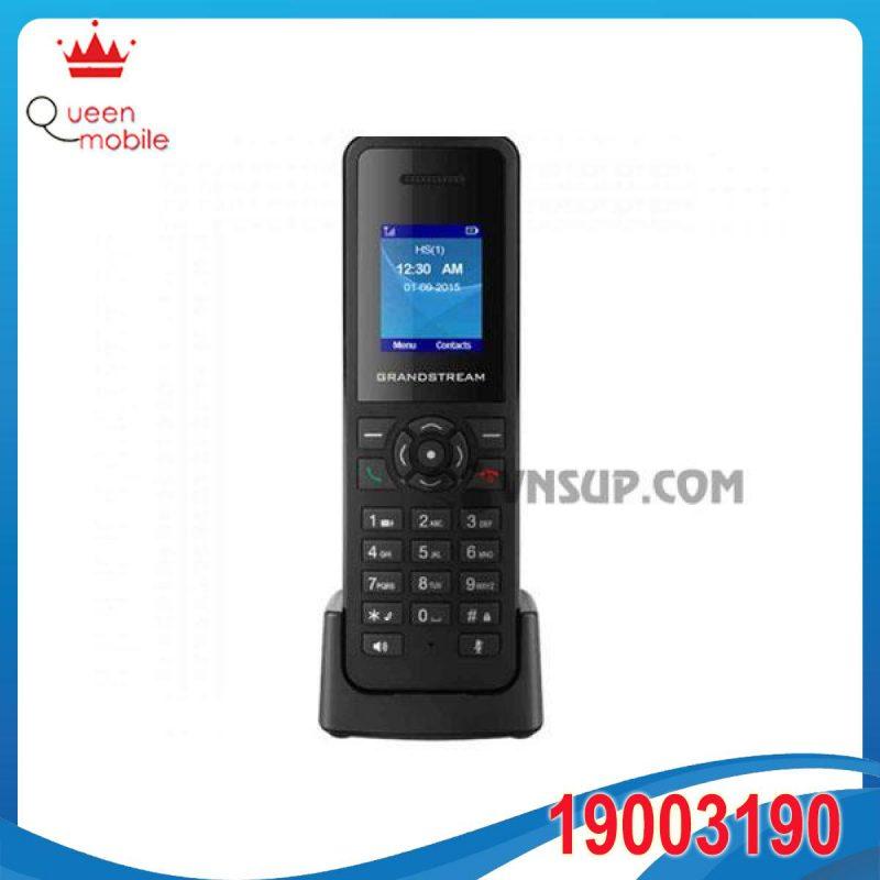 Công tắc cảm ứng, điều khiển từ xa bằng điện thoại qua wifi/3G Broadlink TC2 chuẩn EU (3 nút)