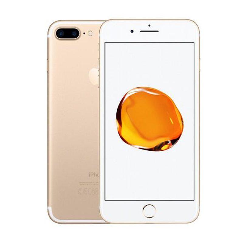 """Concept """"iPhone X"""" mới với màn hình Full Vision"""
