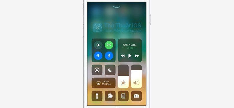 iOS 11.4 đang là gánh nặng cho pin iPhone