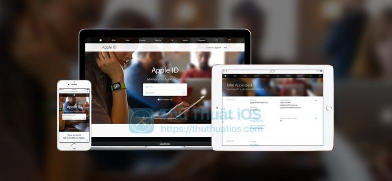 Hướng dẫn jailbreak iOS 11.2 – 11.3.1 bằng Electra1131