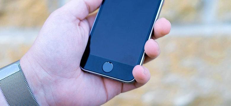 Sạc không dây chuẩn Qi kiêm pin dự phòng 10000 mAh cho các dòng smartphone Iphone 8, iphone X, samsung Note8