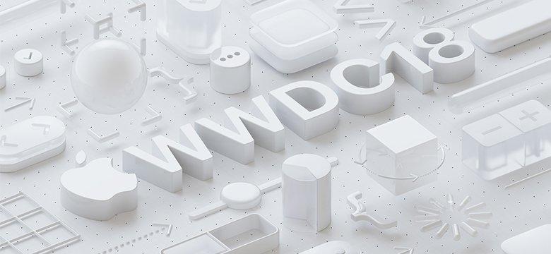 Apple sẽ đưa tính năng chống nước của đồng hồ lên iPhone, iPad