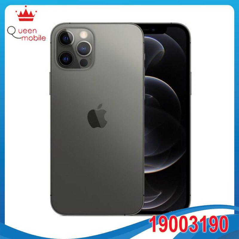 Hướng dẫn bật bảo mật 2 lớp cho Apple ID ngay trên iPhone hoặc iPad