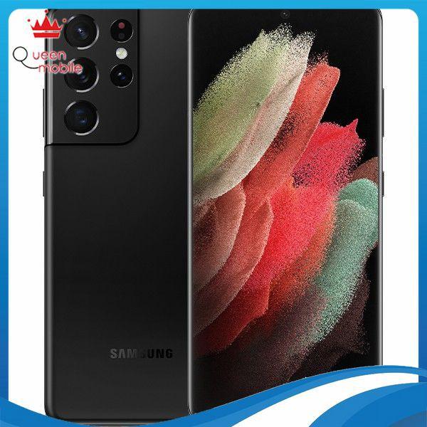 Micro kèm loa Palm KTV K8