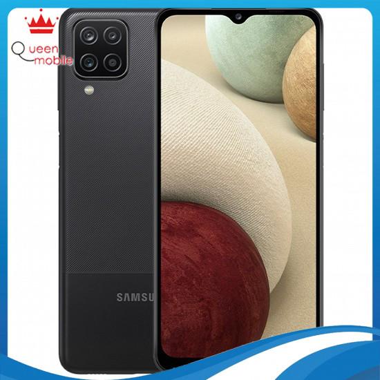 [IFA 2014] Samsung Galaxy Note Edge ra mắt – Smartphone màn hình cong độc đáo